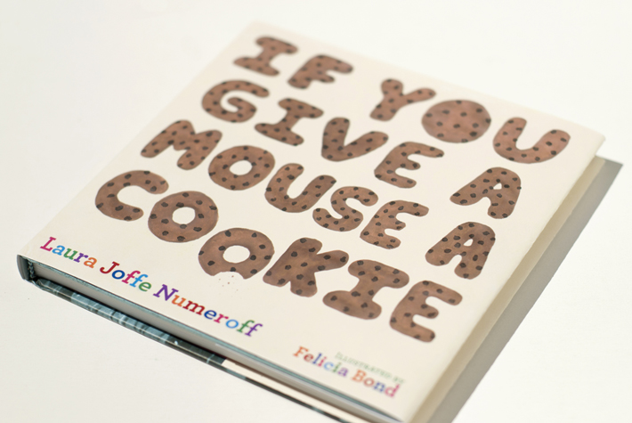 Cookie_Book_01