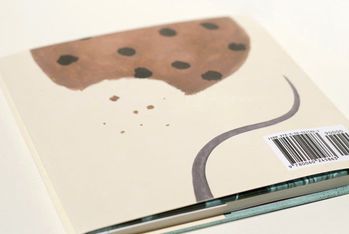 Cookie_Book_05